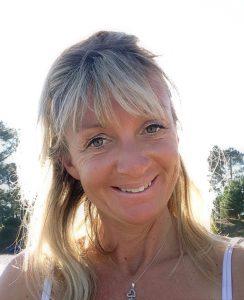 Christelle Palffy