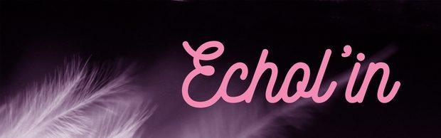 Echol'in